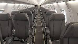 EMB145 Airliner